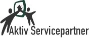 Aktiv Servicepartner